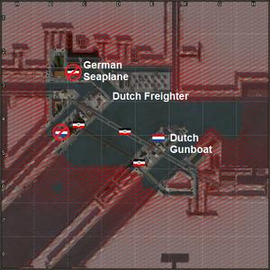 4005-Willemsbrug map