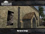 4406-Merderet Bridge 1