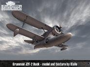 J2F-2 Duck 3