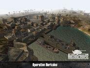 4208-Operation Herkules 1