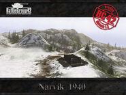 4004-Narvik 2