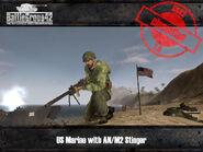 M1919 ANM2 Stinger 1