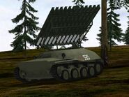 BM-8-24 1