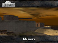 Betio bunkers 1