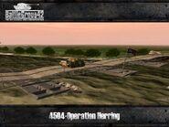 4504-Operation Herring 3