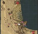4106-Halfaya Pass