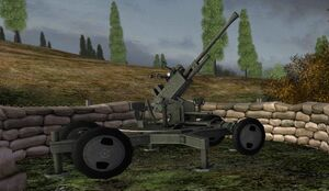 Rus 37mm aa 1
