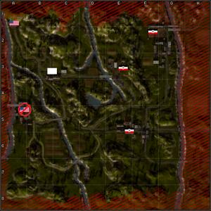4409-Nancy map