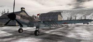 Il-2m3r2 1