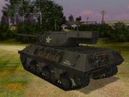 M36 Jackson 1
