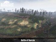 4407-Battle of Ihantala 1