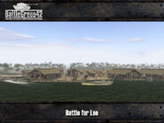 4309-Battle for Lae 1