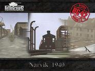 4004-Narvik 3
