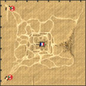 4206-Bir Hakeim co-op map
