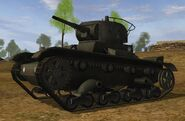 T-26 chin