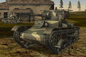 T-26 1