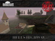 4409-Hells Highway 4