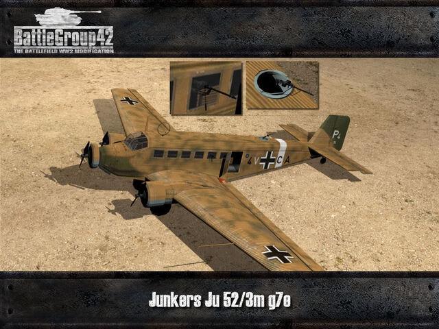 File:Junkers Ju 52 render.jpg