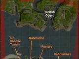 4207-Intruder Mission