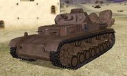 Panzer 4d 1