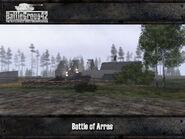 4005-Battle of Arras 3