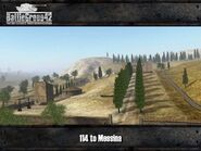4307-114 To Messina 1