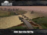 4504-Operation Herring 4