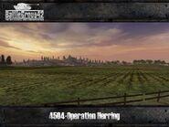 4504-Operation Herring 2