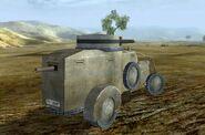 Lancia 1zm 2