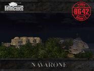 4309-Navarone 2