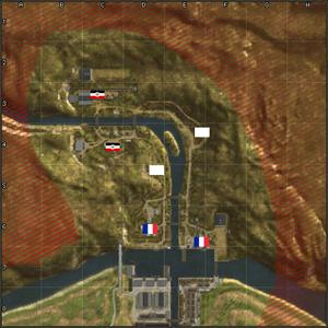 4405-Gustav Line map