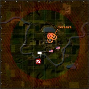 4505-Yontan Airfield objective map