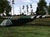 Airspeed Horsa