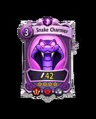 Magic - SuperRare - Snake Charmer