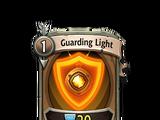 Guarding Light
