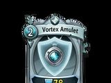 Vortex Amulet