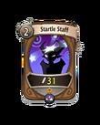 Magic 0 CARD HERO BONK MIN