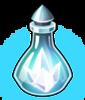 Evo Crystals