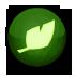 Badges Terra