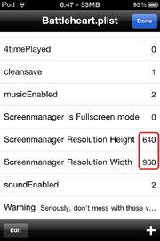Screen Res1