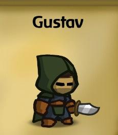 File:Gustav.jpg