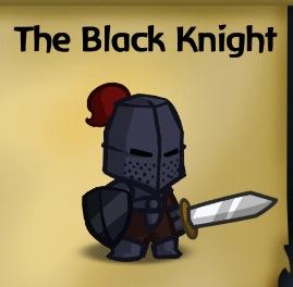 File:The Black Knight.JPG