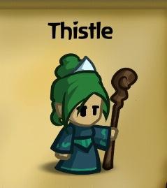 File:Thistle.JPG