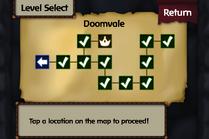 Doomvale