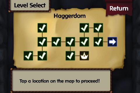 File:Haggerdom.png