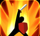 Battleheart Wiki