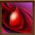 3 Blood Magic