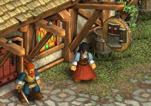 Tavern(bard)