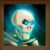 Raise Skeleton