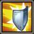 Knight Shield Rush
